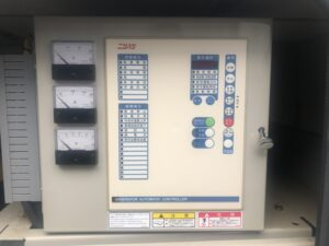 ロジエイティブ,処分,発電機,大型発電機,非常用発電機,周波数,Hz,ヘルツ,変更,価格,切り替え,設置,50Hz,費用,60Hz,電圧,エリア,設定,中古,インバーター,地域,機械,スイッチ