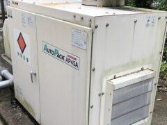 発電機,発電機買取,非常用発電機,非常用発電機買取